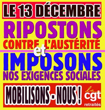 http://www.ucr.cgt.fr/administration/images/affiche_13_copie.jpg