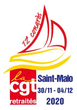 http://www.ucr.cgt.fr/images/image001.jpg